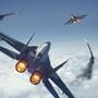 现代战机汉化修改版