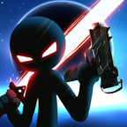 火柴人战士2:星球大战修改版