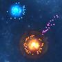 太阳战争:银河战略
