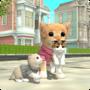 猫咪模拟破解版