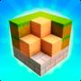 方块世界3D