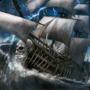 海盗:死亡瘟疫汉化修改版
