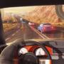 极限交通3D