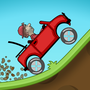 登山赛车 Mod