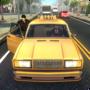 出租车模拟器2018修改版