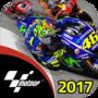摩托车锦标赛