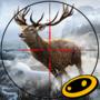 猎鹿人复刻修改版