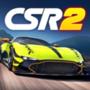 CSR赛车2修改版