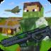 生存猎人游戏2修改版
