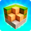 方块世界3D修改版