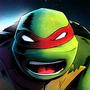 忍者神龟:传奇修改版