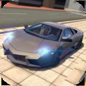 极限汽车模拟驾驶 Mod
