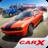 CarX公路赛车修改版