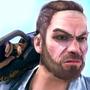 黑手党:战争游戏修改版