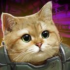 装甲小猫:猫大战僵尸