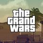 大战争:圣安地列斯