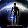 逃脱游戏:狂怒3D