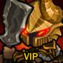 无限远征队VIP