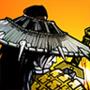 寻侠客-武侠RPG