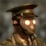 欧洲战壕2