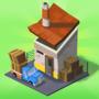 虚拟城市修改版