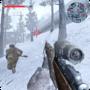 二战狙击修改版