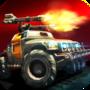 驱动器重复 - 僵尸游戏