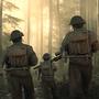 世界大战英雄的规则