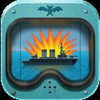 潜艇鱼雷攻击