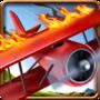 火焰之翼-无尽的飞行