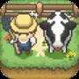 像素小农场修改版