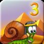 蜗牛鲍勃:3古埃及