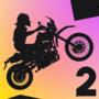捣毁2:新摩托车赛
