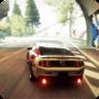 公路漂移赛车模拟器3D