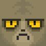 猫塔-空闲RPG