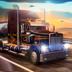 卡车模拟USA