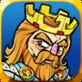 城堡守卫者修改版