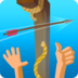 绞刑台:弓箭大师