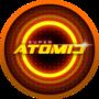 超级原子:最难史上游戏