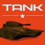 坦克战斗:未来战役