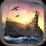 战舰:太平洋修改版