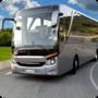 驾驶巴士模拟器2