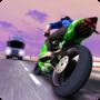 摩托交通竞赛2:多人游戏