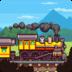 小小铁路修改版