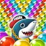 鲨鱼泡泡龙