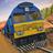 火车司机2018修改版