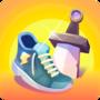 健身幻想-走路RPG游戏