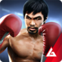 真实拳击:曼尼·帕奎奥修改版