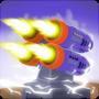 塔防 - 陆军战略游戏