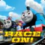 托马斯小火车:比赛开始!完整版